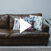 Throw Pillows from Society6 - Product Video